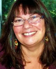 Mosaic Art Retreats, Carol Shelkin