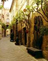 Mosaic Art Retreat Orvieto, Italy 20123
