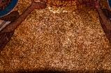 Mosaic Italy