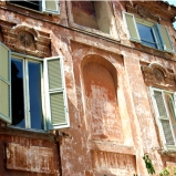 Windows on Italy