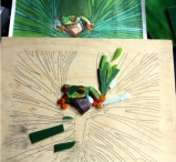 Flora and Fauna Workshop 2013