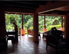Costa Rica Flora and Fauna 2013