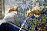 Mosaics Morocco