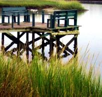 Art Retreat Pawleys Island SC