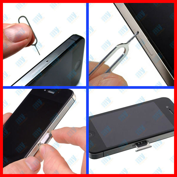 how to open sim card slot on iphone 5 sim card mosaic retreats 21382