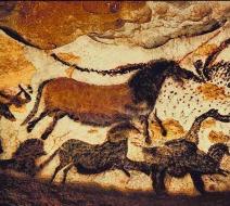 Cave Art France