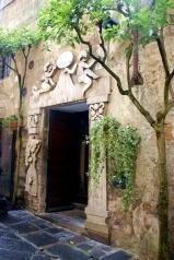 Mosaic Art Retreats