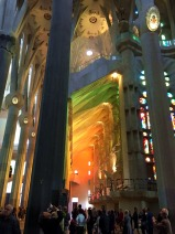 Barcelona Art Retreat