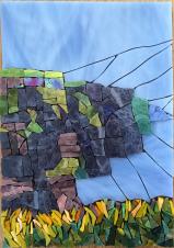 Mosaics in Ireland