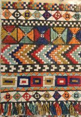Mosaic by Dafna Birger