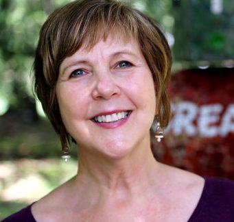 Bonnie Fitzgerald 2018