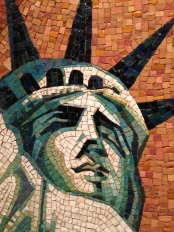 Trifecta Mosaic 2_statue_of_liberty_conor-crush