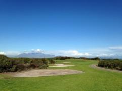 Karla 2 Golf 2