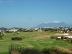 Karla 2 Golf